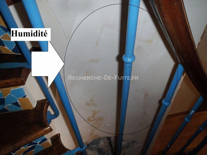 les photos de recherche de fuites en ari ge 26. Black Bedroom Furniture Sets. Home Design Ideas