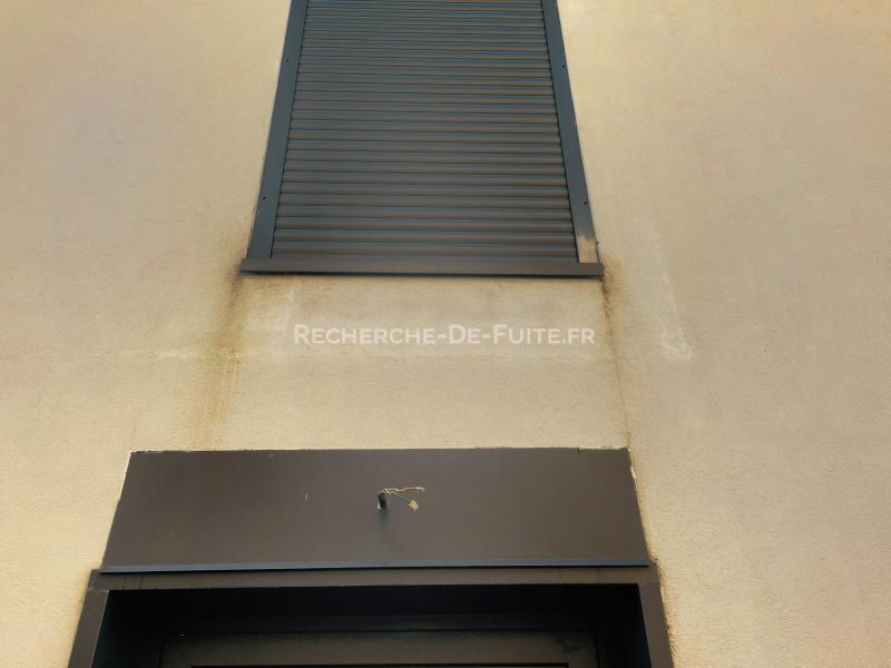 Les Photos De Recherche De Fuites Dans L Yonne 89